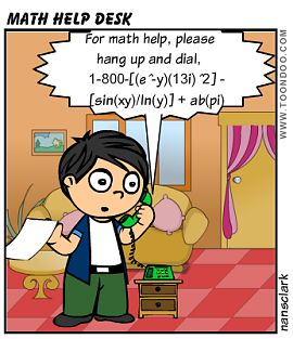 best my science engineering math cartoons images on  131 best my science engineering math cartoons images math cartoons math comics and thursday
