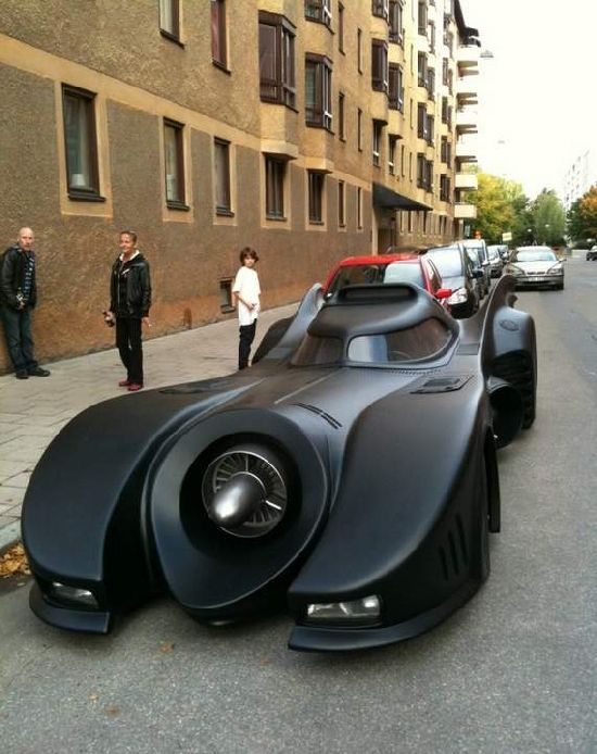 103 Best Cool Vehicles Images On Pinterest | Air Planes, Bugatti And Cars