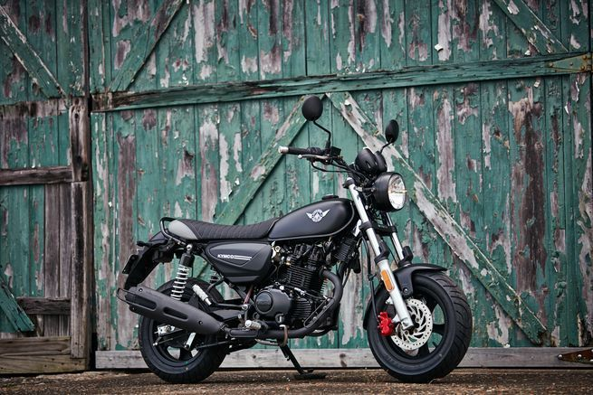 120 best my bike 2017 images on pinterest custom motorcycles 120 best my bike 2017 images on pinterest custom motorcycles custom bikes and vintage motorcycles fandeluxe Image collections