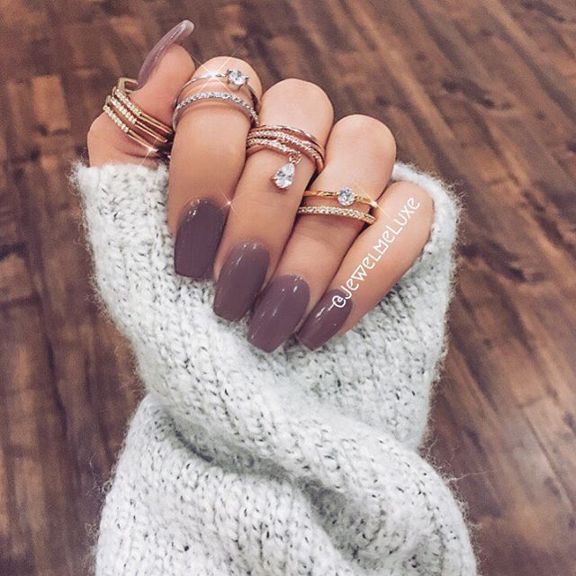 104 best Nails images on Pinterest | Nail design, Gel nails and Nail ...