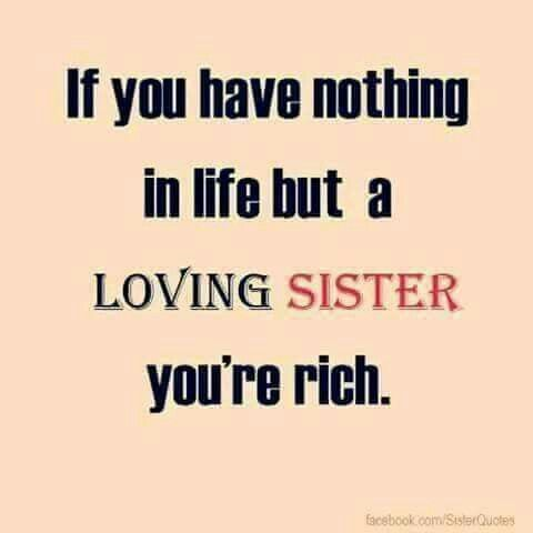 Genial 107 Best Sisters ♥ Images On Pinterest | Sisters, Diy Presents And Little  Sisters
