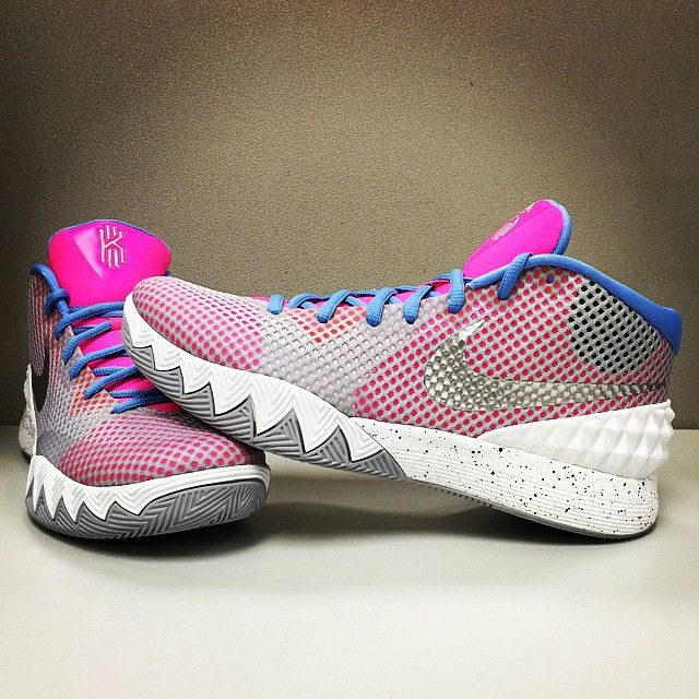 c0f6f1d0e22a kyrie irving shoes for girls Sale