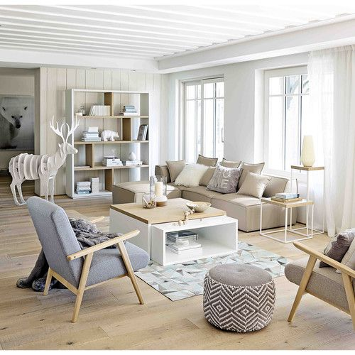 111 Best Salon Images On Pinterest   Living Room Ideas, Dinner Parties And  Home Living Room