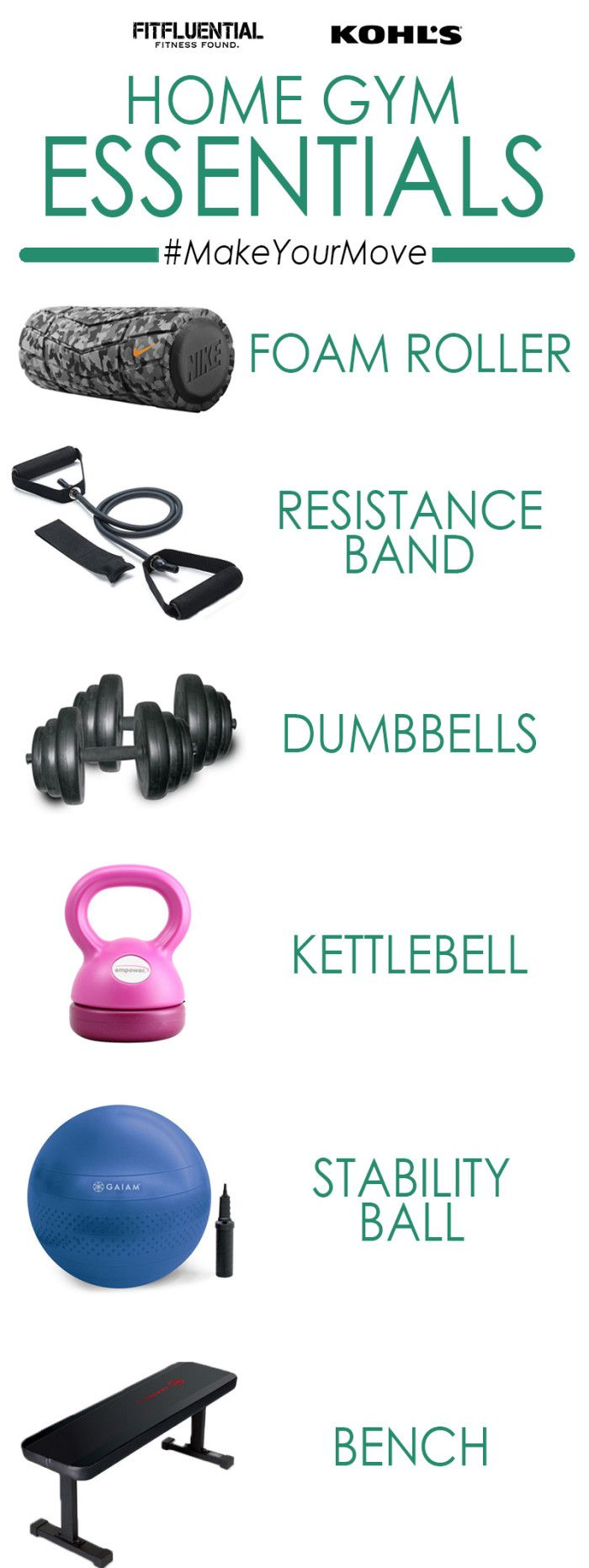 14 best Home gym images on Pinterest | Fitness studio, Gym and Total ...