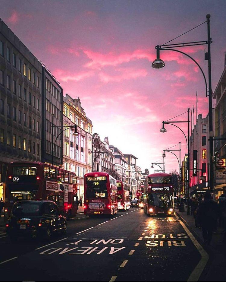 102 besten London ♡ Bilder auf Pinterest | London, Ausflüge und Europa