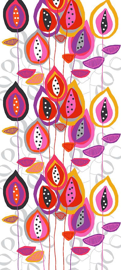 42 best Pattern Design images on Pinterest | Stamping, Texture and ...