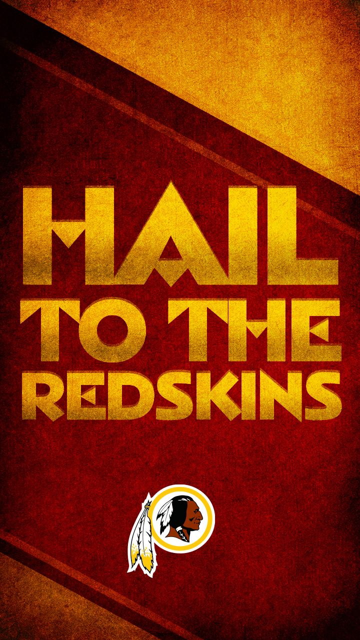 361 best Hail To MY Redskins images on Pinterest 4 life