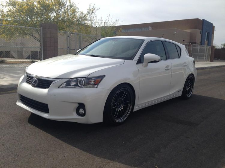 42 Best LEXUS CT Images On Pinterest | Lexus Ct200h, Woodland Forest And  Bison