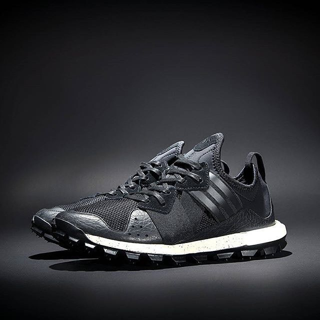 1338 best Cool Sneakers images on Pinterest | Balenciaga, Shoe and Adidas  sport