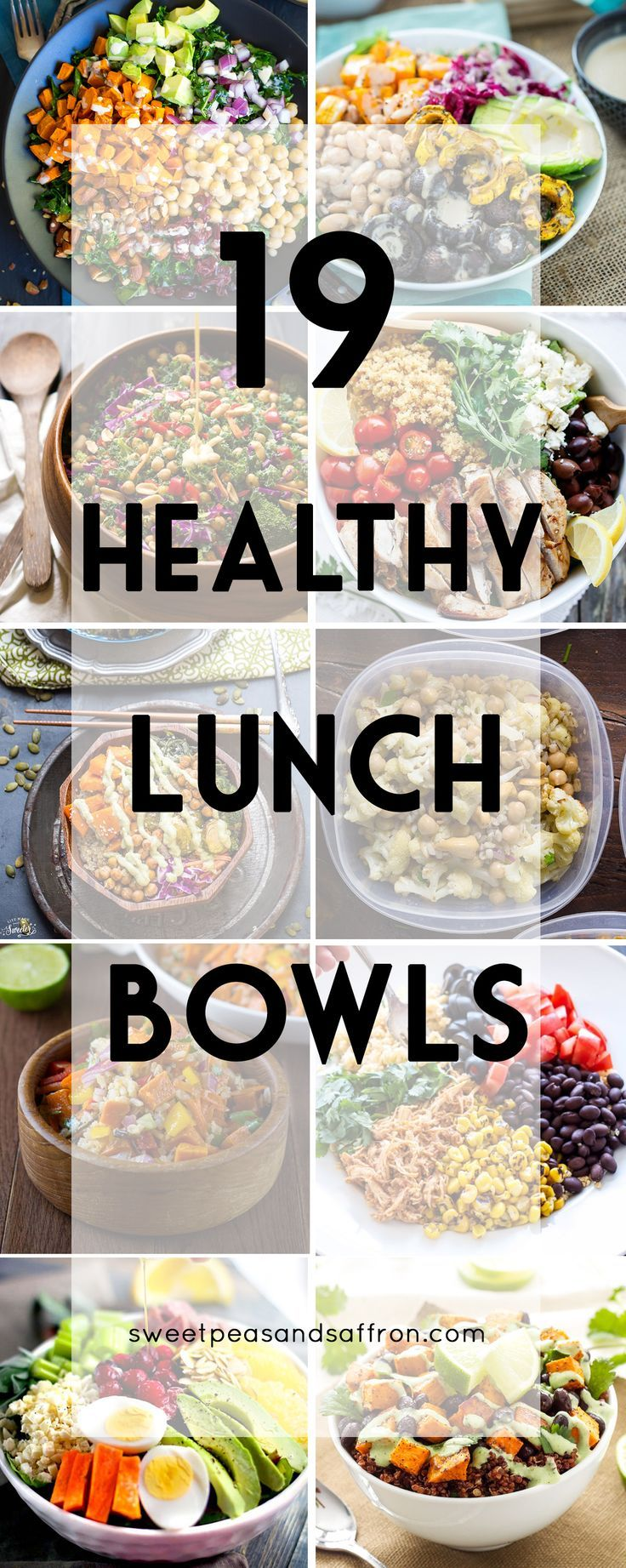 219 best lunch munch images on pinterest cooking food healthy 219 best lunch munch images on pinterest cooking food healthy meals and clean eating meals forumfinder Choice Image