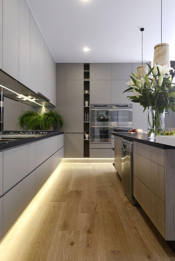 Mejores 330 imágenes de Special en Pinterest | Cocina moderna ...
