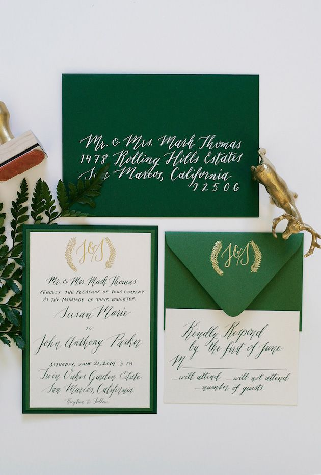 wedding invitation rsvp what does m mean%0A     best Wedding   Invitations images on Pinterest   Stationery  Invitations  and Cards