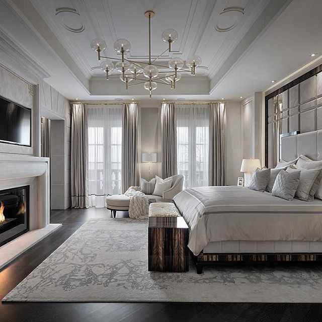 Bedrooms Design 794 Best Design  Bedrooms Images On Pinterest  Bedroom Ideas