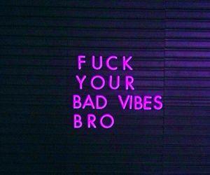 aesthetic sassy quotes