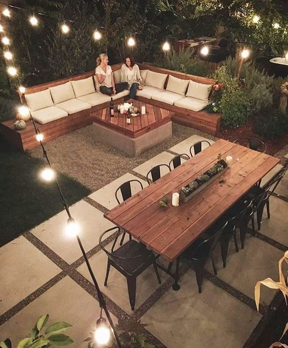 133 Best Landscaping/Patio Images On Pinterest | Patios, Backyard Ideas And  Garden Ideas