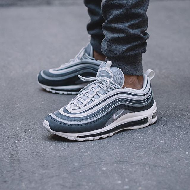 434 best NIKE images on Pinterest | Nike air max, Nike shoes and Air max 95