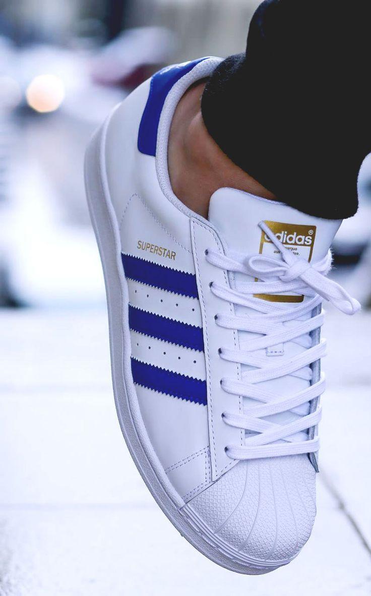 Shoes Shoes Adidas New Adidas Addida Streetwear Addida Addida New Shoes New  Streetwear ISqxztF 43991d582aebb